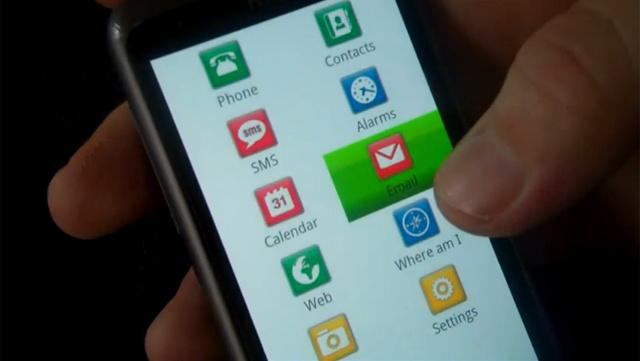 okostelefon alkalmazás ami könyebbé teszi az android rendszer használatát