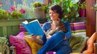 Tökéletes regény gyógyíthatatlanul romantikusoknak