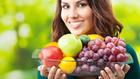 A három legjobb őszi gyümölcs diétázóknak