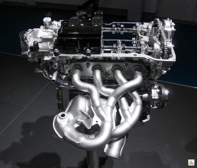 IMG 3392