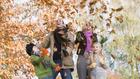 Utazzon el az őszi szünetben a gyerekekkel belföldön