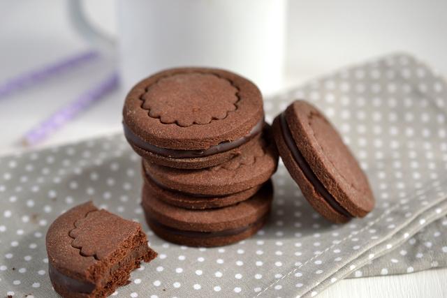 Csokis keksz1