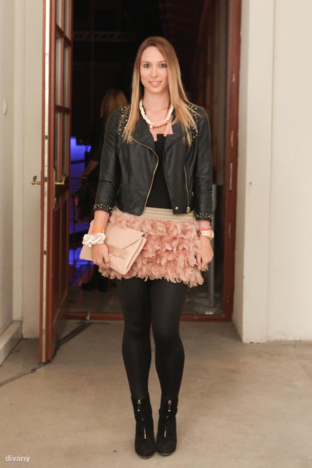 03-street fashion-131004-IMG 2472