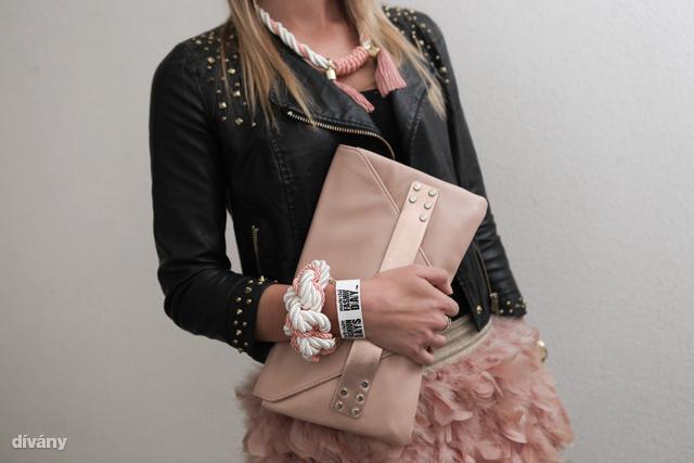 05-street fashion-131004-IMG 2479