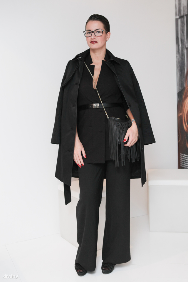 09-street fashion-131004-IMG 2494