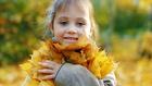 Külföldi útitippek őszi szünetre