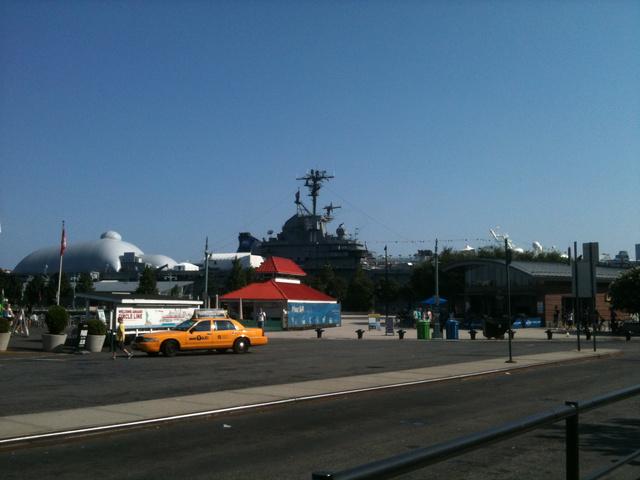 Photo 2012.08.12. 9 45 58
