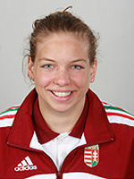 Tompa Orsolya