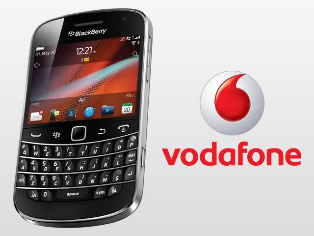 BlackBerry-Bold-9900-Vodafone-web