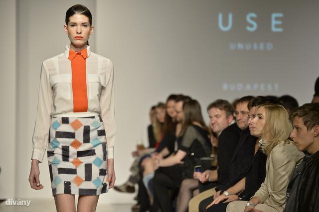 USE 2014 tavasz-nyár