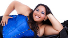 50 év alatt 11 kilóval lett nehezebb az átlag amerikai nő