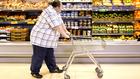 Elhízás és betegség a zsírszegény diéták vége