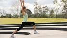 Jógázással a többi sport is jobban megy