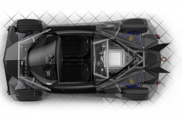 olcso-szupe-rautot-mindenkinek-supercar-system