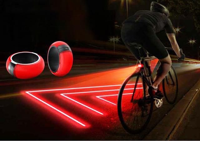 bike-zone-lite-on-award-taiwan-frank-guo-hung-wang-stuart-morrow