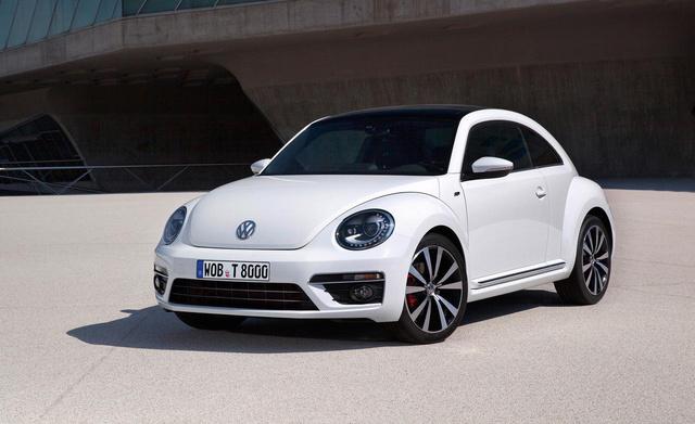 2013-volkswagen-beetle-r-line-photo-489293-s-1280x782