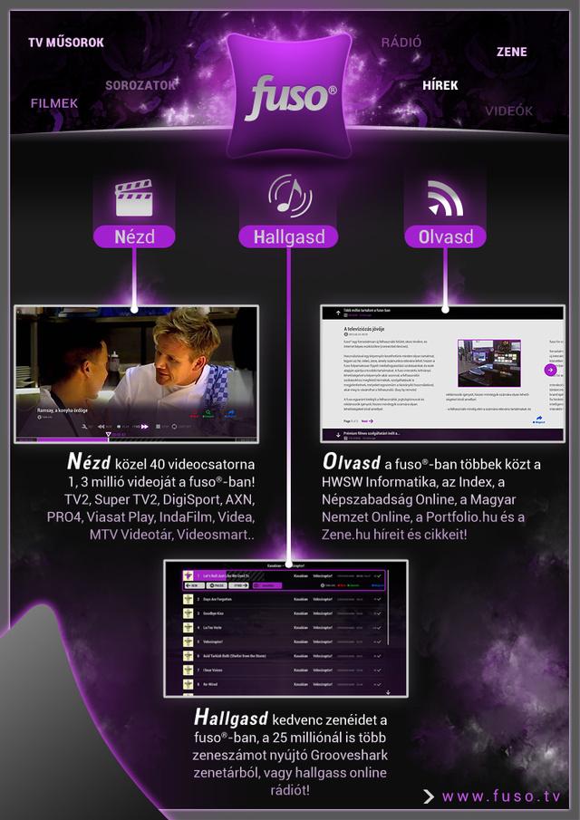 okos tv házilag - új lehetőségek a tévézésben