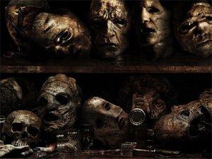 Elsejei fetrengéshez töltsön le horrorklasszikusokat!