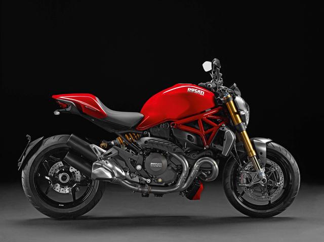 2104-Ducati-Monster-1200-S-02
