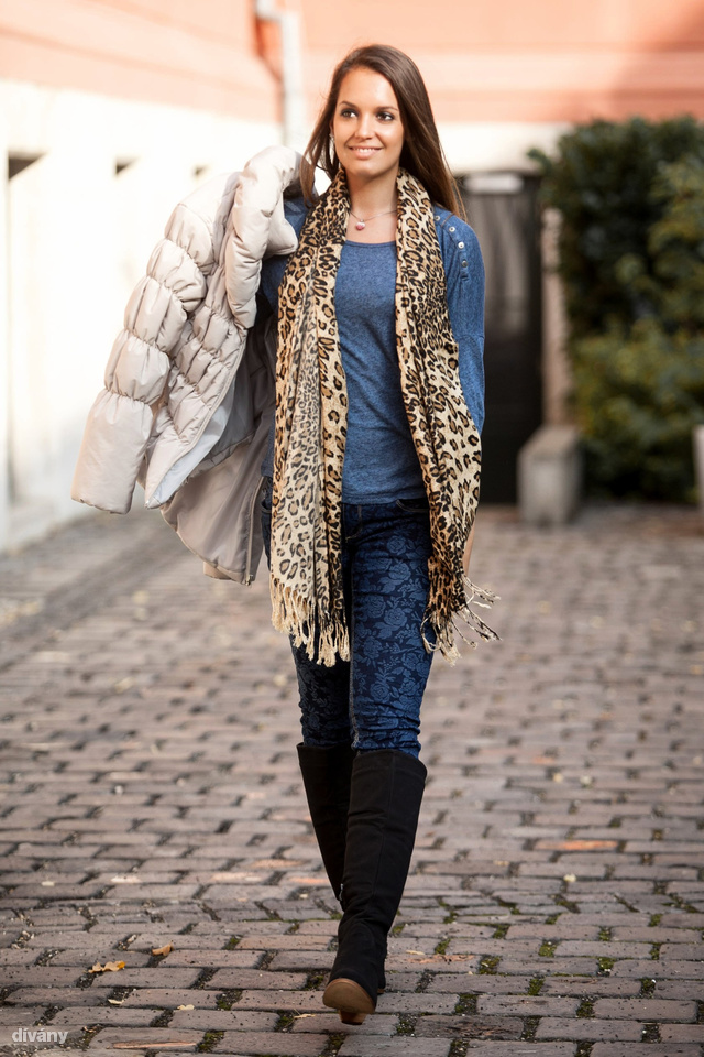 20-asia street fashion-131030-IMG 6242 pp