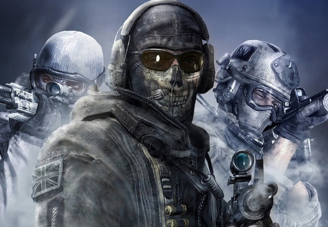 Call-of-Duty-Ghosts-Dedicated-Servers