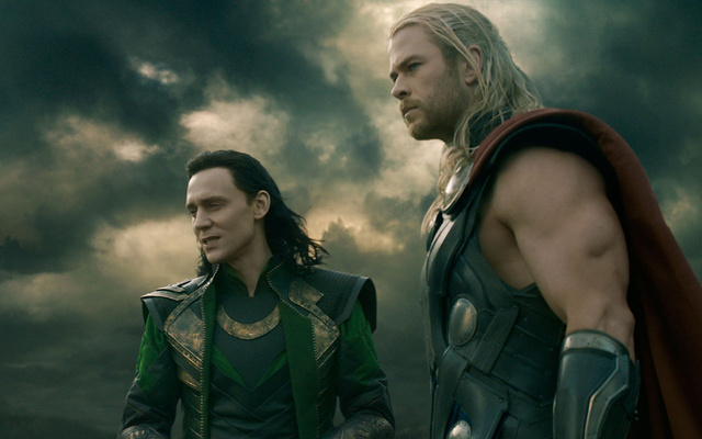 Thor-The-Dark-World?  SQUARESPACE CACHEVERSION=1383031692064