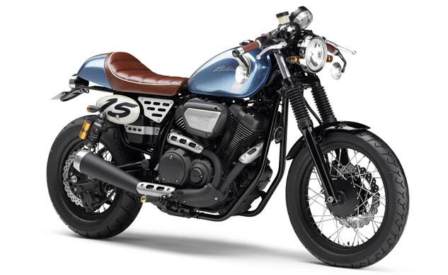 110813-yamaha-star-bolt-cafe-racer-concept-f