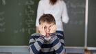 A tanulási nehézségek elsődleges tünetei