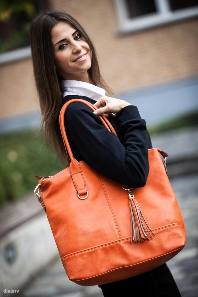 04-street fashion-cunda-131108-IMG 7206 pp