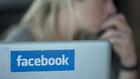 Már a magyaroknak sem veszélytelen, ha Facebookon posztolgatnak