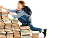 Így álcázza magát a tanulási nehézség