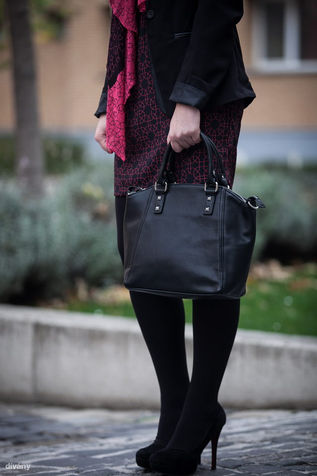 12-street fashion-cunda-131108-IMG 7248