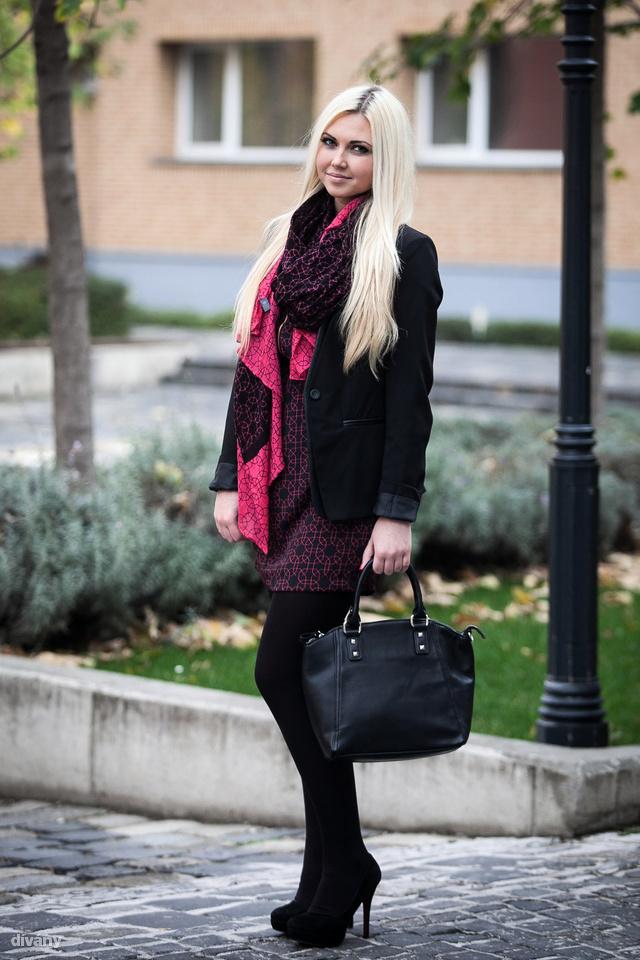 10-street fashion-cunda-131108-IMG 7231 pp