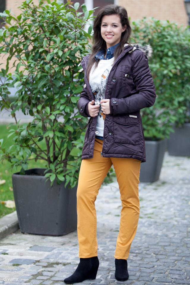 20-street fashion-cunda-131108-IMG 7281