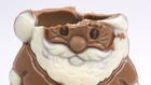 Így készül a csokimikulás házilag, egyszerűen