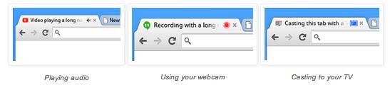 google-tab-indicators.png
