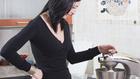 Ajándéktippek kezdő és haladó konyhatündéreknek