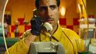 A Pradának forgatott kisfilmet Wes Anderson