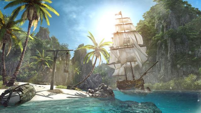 ACGA SP 81 CaribbeanSea SailingBeautyShot 1080ptcm19115239
