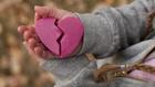 Valóban bele lehet halni az összetört szívbe