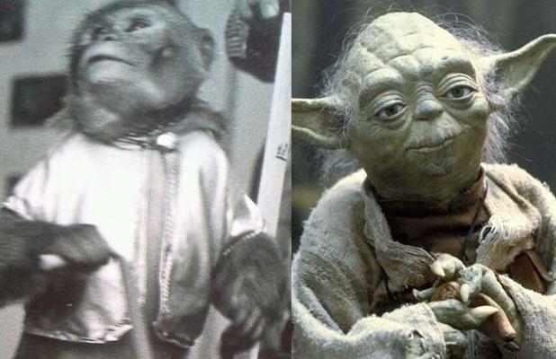 Money Yoda-618x400