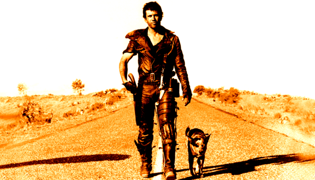 madmax4 movie3.png