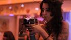 Legyen képben: ezek 2013 legmenőbb külföldi dokumentumfilmjei