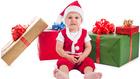 Ezt NEM kéri a gyerek karácsonyra