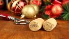 Tippek a karácsonyi borválasztáshoz