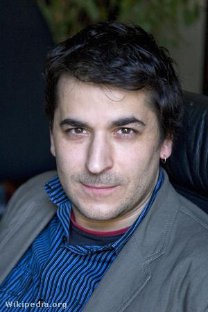 Demetrovics Zsolt (1971) NokLapja 2011b