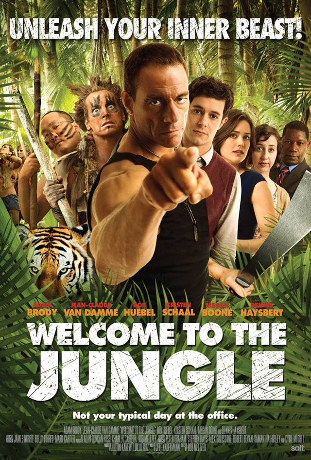 trailer-for-jean-claude-van-dammes-comedy-welcome-to-the-jungle