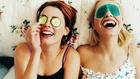 5 bizarr szépségtrükk, ami tényleg beválik