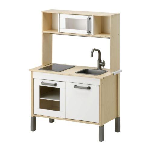 29.990 Ft-ért saját konyhája lehet a gyerekének.