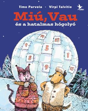 MiúVau Címlap 20131025.indd